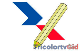 Самостоятельная регистрация приемника Триколор ТВ