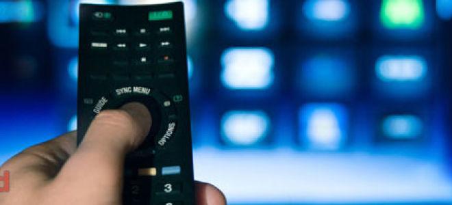 Триколор – это цифровое телевидение или нет