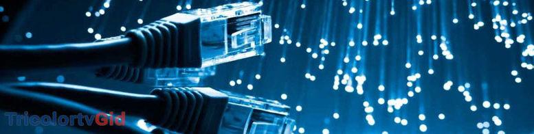 как подключить ресивер триколор к интернету через wifi