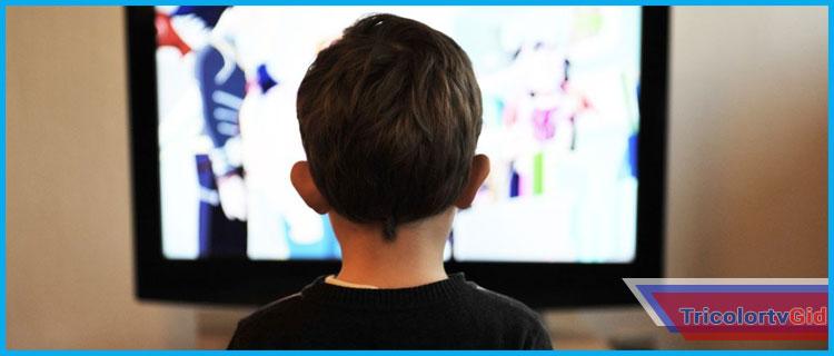 спутниковое телевидение триколор тв официальный сайт цена и каналы